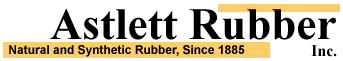 Astlett Rubber Inc.