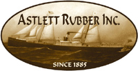 Astlett Rubber Inc.:Since 1885